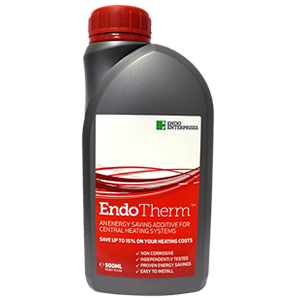 EndoTherm-500ml-Product-Image